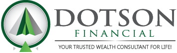 Dotson Financial Group